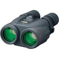 Бинокль Canon 10x42 L IS WP Image Stabilized Binocular