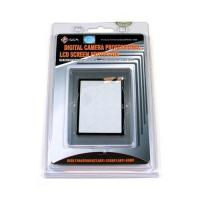 Защитный экран GGS LCD Screen protector for Canon EOS 7D