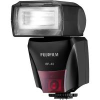 Вспышка Fujifilm EF-42 Shoe Mount Flash