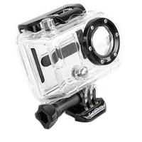 Корпус GoPro HD Skeleton Housing (AHDSH-001)