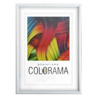 Фоторамка La Colorama LA-10x15 45 white