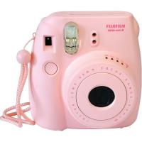 Фотоаппарат Fujifilm Instax Mini 8 Instant Film Camera Pink