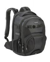 Рюкзак Cullmann LIMA BackPack 600+