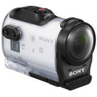 Экшн-Камера Sony HDR-AZ1 Action Cam Mini + пульт ДУ RM-LVR2