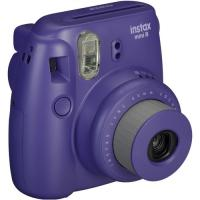 Фотоаппарат Fujifilm Instax Mini 8 Instant Film Camera Grape