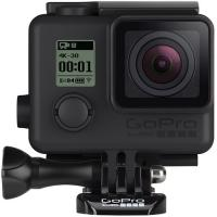 Корпус GoPro Blackout Housing for HERO3, HERO3+, HERO4  (AHBSH-401)