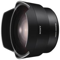 Конвертер Sony 16mm Fisheye Conversion Lens for FE 28mm f/2
