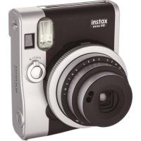 Фотоаппарат Fujifilm Instax Mini 90 Instant Film Camera Black