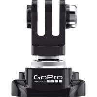 Крепление GoPro Ball Joint Buckle (ABJQR-001)
