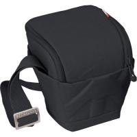 Сумка Manfrotto Vivace 30 Holster Black (MB SV-H-30BB)