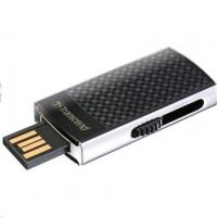 Флешка Transcend 32Gb JetFlash 560 USB2.0 Flash Drive TS32GJF560