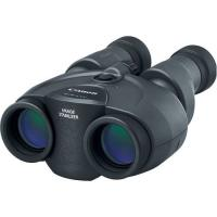 Бинокль Canon 10x30 IS II Image Stabilized Binocular