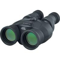 Бинокль Canon 12x36 IS III Image Stabilized Binocular
