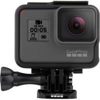 Экшн-Камера GoPro HERO5 Black + PowerBank 10000mAh