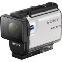 Экшн-камера Sony HDR-AS300 HD Action Cam