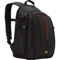 Рюкзак Case Logic DCB-309 SLR Camera Backpack black (DCB309K)