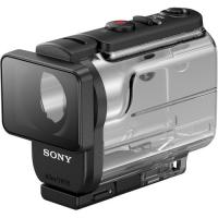 Подводный бокс Sony MPK-UWH1 Underwater Housing