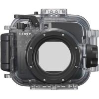 Подводный бокс Sony MPK-URX100A Underwater Housing