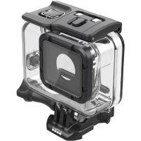 Подводный бокс GoPro Super Suit Dive Housing (AADIV-001)