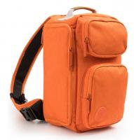 Рюкзак Golla Cam bag L orange (G1755)