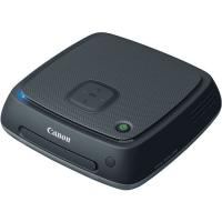 Станция Canon Connect Station CS100 1TB Storage Device