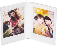 Фоторамка Instax accessory FUJI MINI PHOTO FRAME Pair
