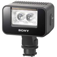 Светодиодный осветитель Sony HVL-LEIR1 Battery LED Video and Infrared Light