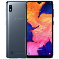 Смартфон Samsung Galaxy A10 (A105F) 2/32GB Dual SIM Black
