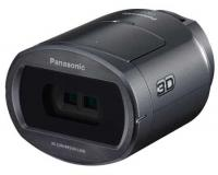 Конвертор Panasonic VW-CLT1 3D Conversion LenS