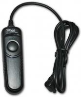 Пульт Pixel RC-201/N3 Cable Shutter Remote for Canon (RS-80N3)