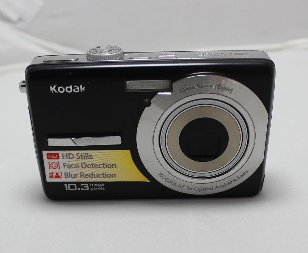 touching kodak commerc kodak - 1000×823