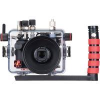 Jual beli meikon waterproof case for canon s95 di lapak amazona - tokoamazona